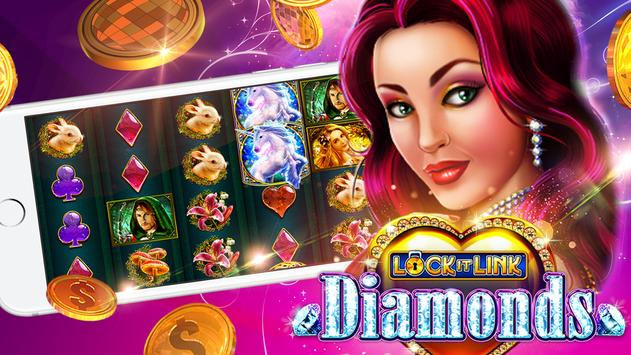 Jackpot Party screenshot 1
