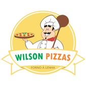 Wilson Pizzas icon