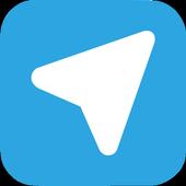 WIMO Driver icon