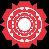 TCT icon