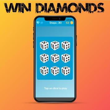 Win Diamonds screenshot 2