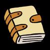 Readings Viewer simgesi