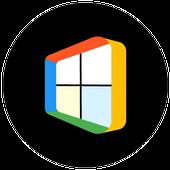 Winner Computer Launcher v2.9 (Prime) (Unlocked) (7 MB)