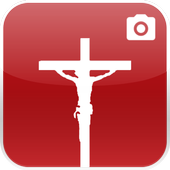 InstaBible icon