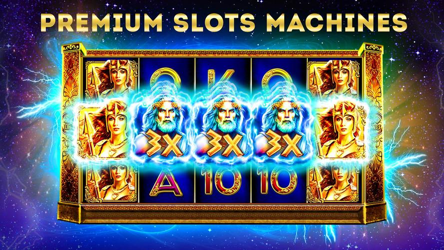 Popular Cell phone zeus slot game Phones In Recent Time
