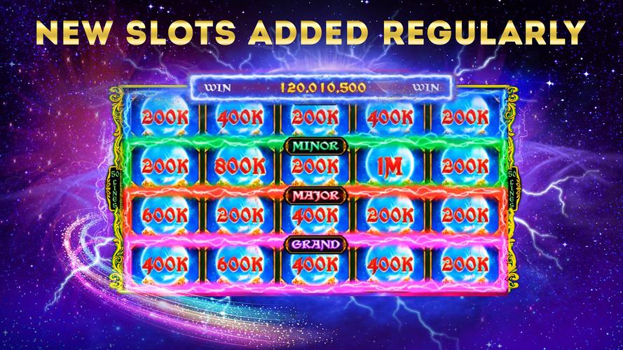 free spins add phone number