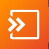 EZMira иконка
