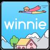 Winnie 圖標