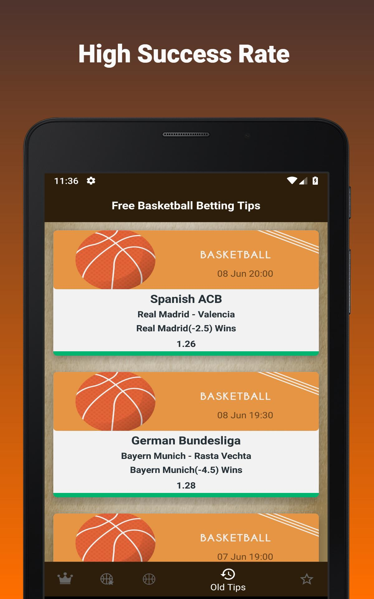 Tips basketball betting cricket betting indian currency