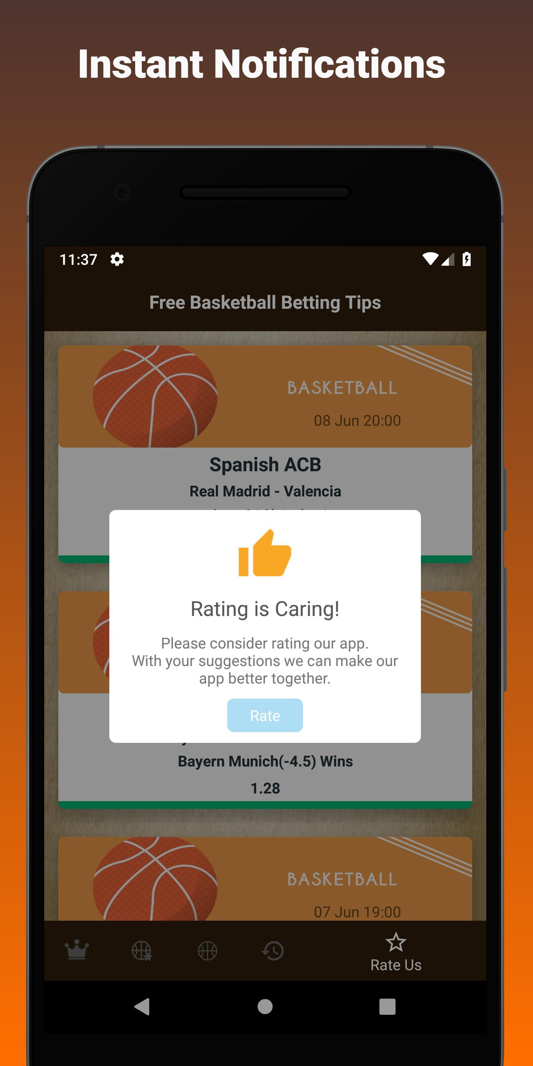 Free basketball betting tips betting gods cs go rankings
