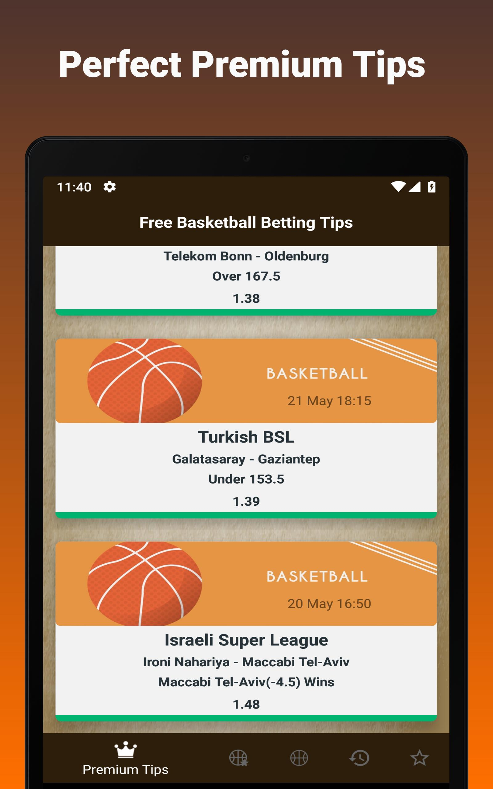 Free basketball betting tips betting shop manager jobs
