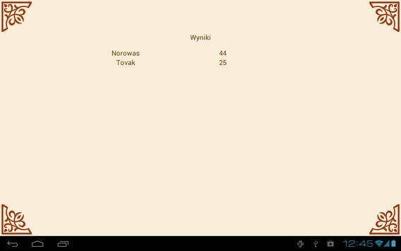 MK Score screenshot 12