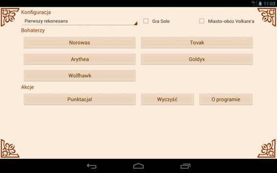 MK Score screenshot 14