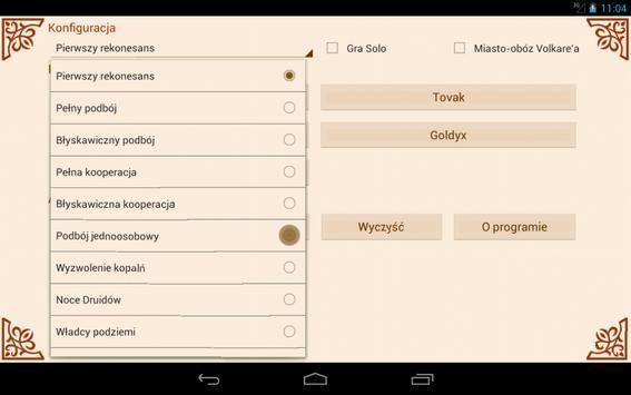 MK Score screenshot 15