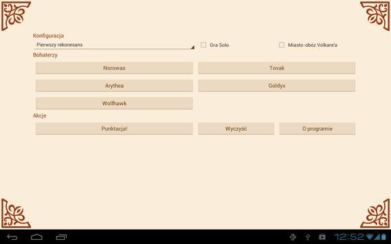 MK Score screenshot 7