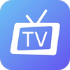 WindTV for TVbox-Global HD Live IPTV Online KiteTV icon