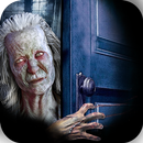 Scary Granny House 2020 APK Android