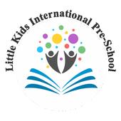 Little Kids International icon