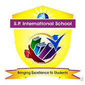 SP International School icon