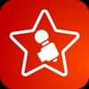 Suaraku: Nyanyikan Berbagai Lagu Karaoke Gratis APK