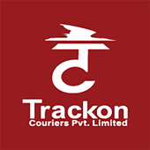 Trackon Courier icon