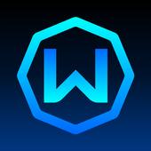 Windscribe Free Mod Apk