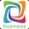 ikon MyWIN Business