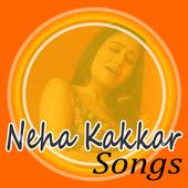Neha Kakkar -Tera Ghata Songs 2019 icon