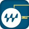 Winegard – TV Signal Finder ikona