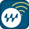 Winegard - Connected иконка