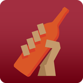 Wine Picker icon