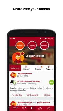 Wine Picker screenshot 4