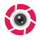 4K HD Beauty Camera 2020 - High Resolution Photo APK Android