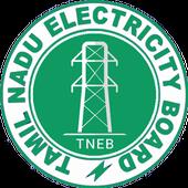 TNEB- TAMILNADU ELECTRICITY BOARD, PAY BILL ONLINE icon