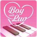 Piano Tiles BTS 2020 - MAP OF THE SOUL APK Android