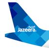 Jazeera Airways 图标