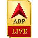 ABP LIVE News-Latest,Breaking TV News Videos India APK