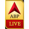 ABP LIVE News - Breaking Election News, LiveTV APK