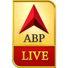 News App, LiveTV, Latest India News: ABP News icon