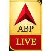 ABP News -  Breaking Headlines,LiveTV icono