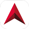 Latest Updates, Breaking India News App - ABP Live आइकन