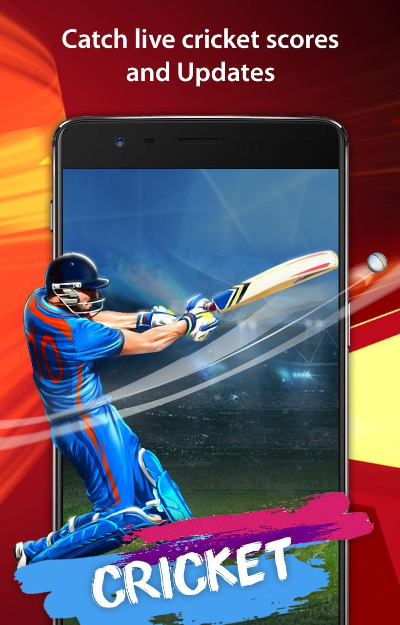 News App, LiveTV, Latest India News: ABP News for Android