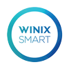 Winix Smart أيقونة