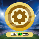 DLS 2020 - Win Coins Guide & Tips APK Android