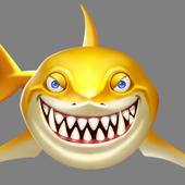 바다이야기,릴게임 icon