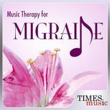 Music to Beat Migraines