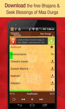 Nav Durga screenshot 1