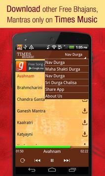 Nav Durga screenshot 2