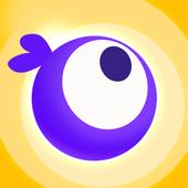 JUUMP!-icoon