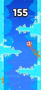 JUUMP! screenshot 3
